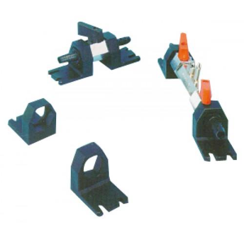 soporte-nautico-pvc-para-valvulas-conexiones-combustible-fni-a-2323365-500x500.jpg