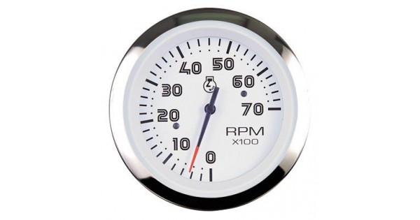 Relojes Indicador Motor Marino-600x315.jpg