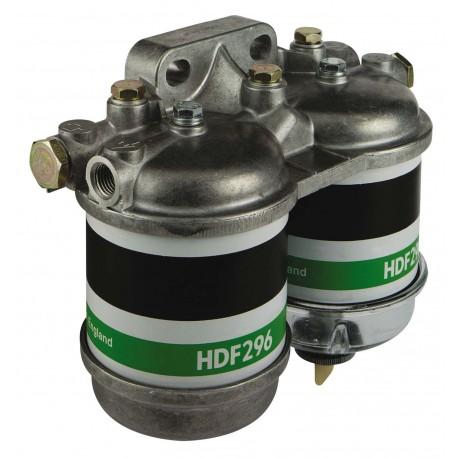 filtro-combustible-diesel-aluminio-doble.jpg