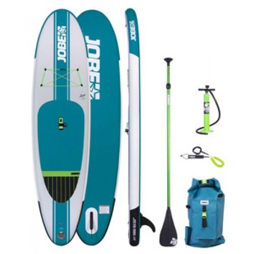 paddle-board-hinchable-jobe-yarra-10.6-tienda-nautica-online-500x500.jpg